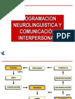pnl-y-comunicacion-1199317414686674-5 (1).ppt