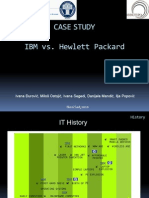 IBM_vs_HP_case