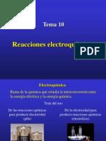 Tema10