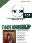 20_58_revista Ţara Hangului, nr 58 pe 2012