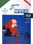 Yeni Başlayanlar İçin Marx-Rius