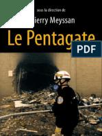 23661488 Le Pentagate Thierry Meyssan