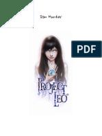 Project Leo
