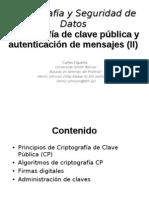 criptografia_pki