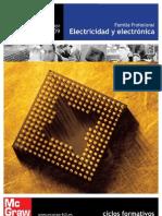 MC Familia_Electricidad