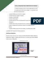 AUTOMATIZACION DEL CORTE  DE PANELES EN MAQUINA CONFORMADORA_1
