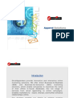 Email Append Ppt3