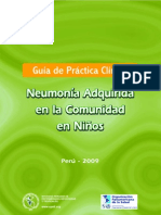Guia_nino