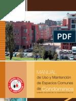 ManualCondominios13_10_09