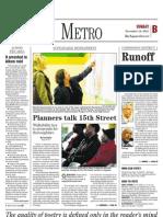 Copy of AUG Chronicle AC B1 11-18-2012