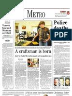 Copy of AUG Chronicle AC B1 12-23-2012