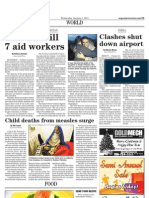 Copy of AUG Chronicle AC B3 1-2-2013
