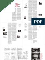 UME+Magazine+-+Issue+13