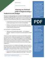 USB Fact Sheet 11-2012 v5