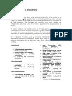 Manual Básico de Economía
