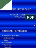 SINDROME METABOLICO3