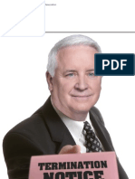 PSEA Anti-McNally Mailer