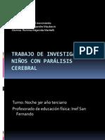Trabajo_de_investigacion_lesiones_cerebralis._paralisis_ce rebral_en_niños
