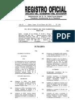 Ro Ley Legalizacion de Tierras_1