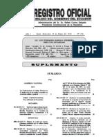 Ley Reformatoria al Código Penal y Código de Procedimientos Penal para la Tipificación y Juzgamiento de los Delitos Cometidos en el Servicio Militar y Policial