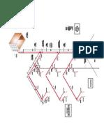Sistema de Drenaje-Model