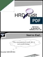audit_ppt_201
