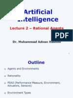AI_Lecture_2
