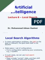 AI_Lecture_6
