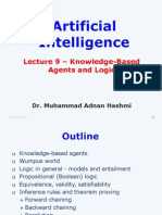 AI_Lecture_9