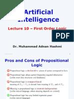 AI_Lecture_10