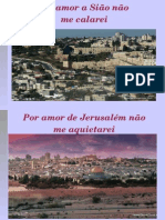 Israel.2