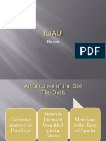 ILIAD.summary