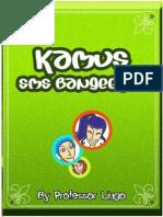 Kamus Sms Im3-4