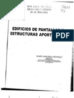 EDIFICIOS_DE_PANTALLAS_Y_ESTRUCTURAS_APORTICADAS.