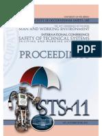 STS 2011_2.pdf
