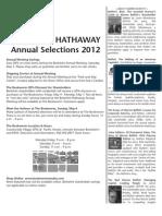 BerkshireHandout2012Final_0.pdf
