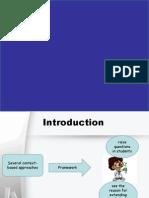 Ppt Presentation Grafik Baru