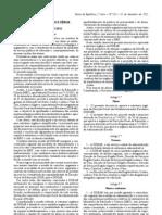 DL_266.F.2012, 31.dez - DGEstE