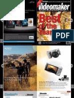 videomaker-2012-01-01