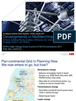 Developments_in_Multiterminal_HVDC