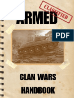 Armed-Cw-Handbook