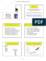 11678 Chemistry Batteries-fuel Cells