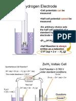 11678_Lecture15 2-14-07 Voltaic Cells
