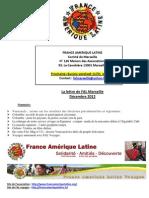 la lettre de FAL Marseille décembre 2012.pdf