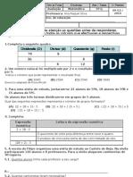 10-11_Canidelo_2ªFichaMat_5º.docx