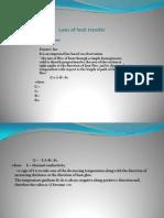Heat Transfer (4)