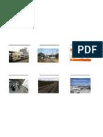 Transport Pics2