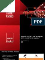 AMD_GPU