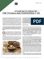 Www.stampalibera.com Materiali Diversi Usati Per La Cottura Dei Cibi Collana Della Conoscenza n 22