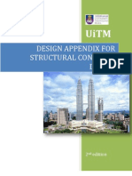 Design Appendix Ecs318 (Final Exam Copy)